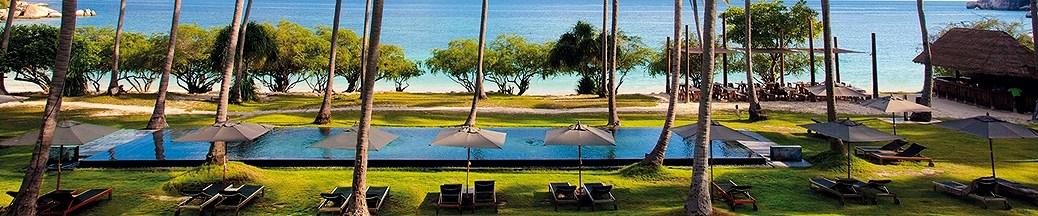 koh-tao_haad-tien-beach-resort