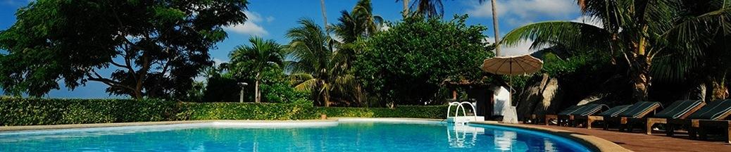 sarikantang-resort-spa