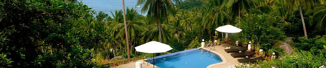 view-over-the-pool-from