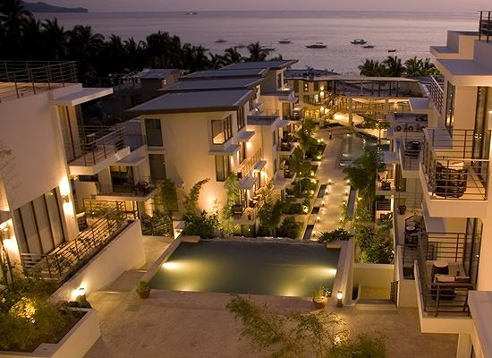 Discovery Shores Boracay2