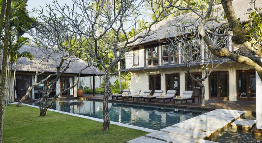 Kayumanis Nusa Dua Private Villa&Spa (10)