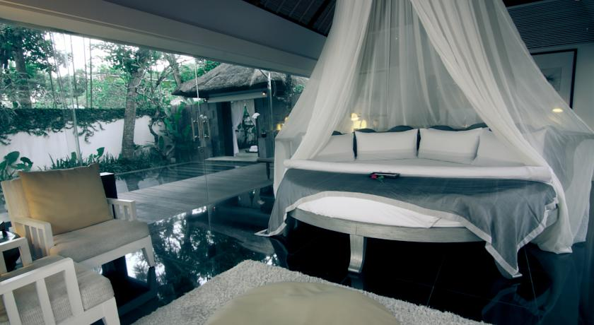 Kayumanis Nusa Dua Private Villa&Spa (11)