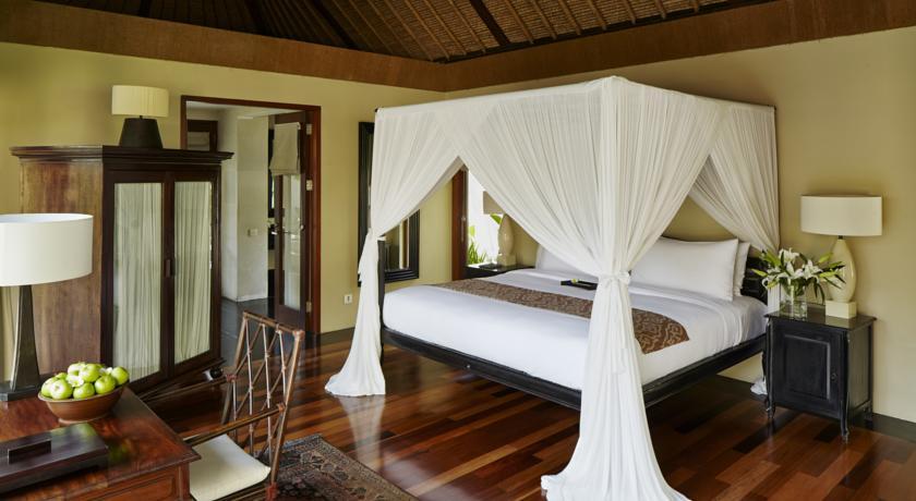 Kayumanis Nusa Dua Private Villa&Spa (12)