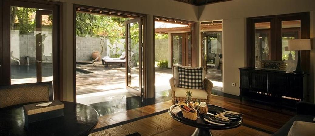 Kayumanis Nusa Dua Private Villa&Spa (13)