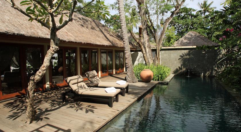 Kayumanis Nusa Dua Private Villa&Spa (3)