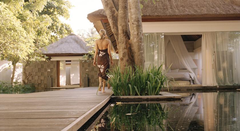 Kayumanis Nusa Dua Private Villa&Spa (4)