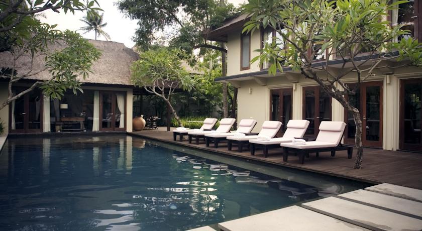 Kayumanis Nusa Dua Private Villa&Spa (5)