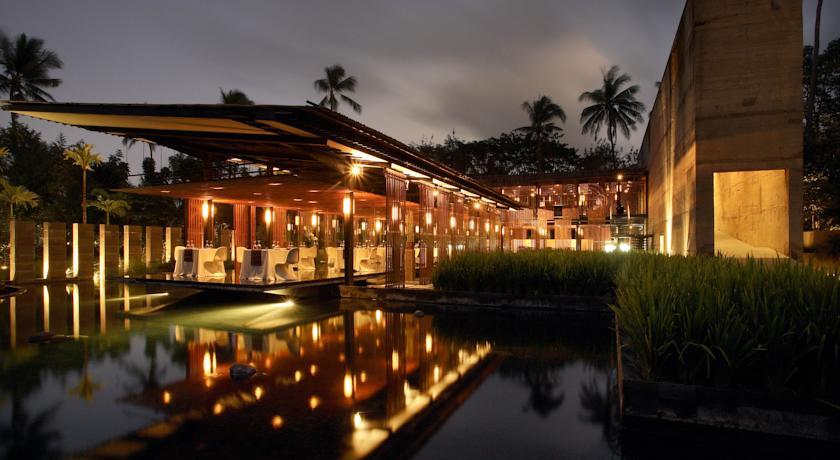 Kayumanis Nusa Dua Private Villa&Spa (6)