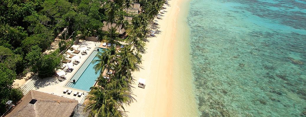 Pangulasian Island (12)