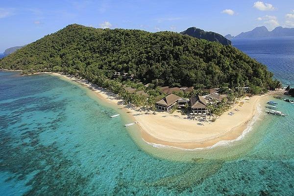 Pangulasian Island (16)
