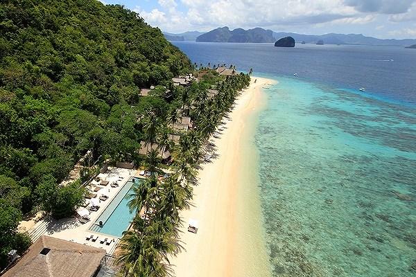Pangulasian Island (17)