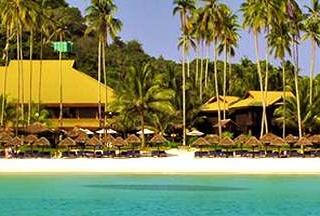 The-Taaras-Beach-Spa-Resort9