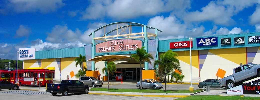 Guam_Premier_Outlets