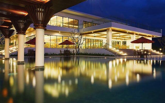 lCam Ranh Riviera Beach Resort5