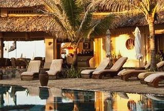 Mia-Resort-Mui-Ne6