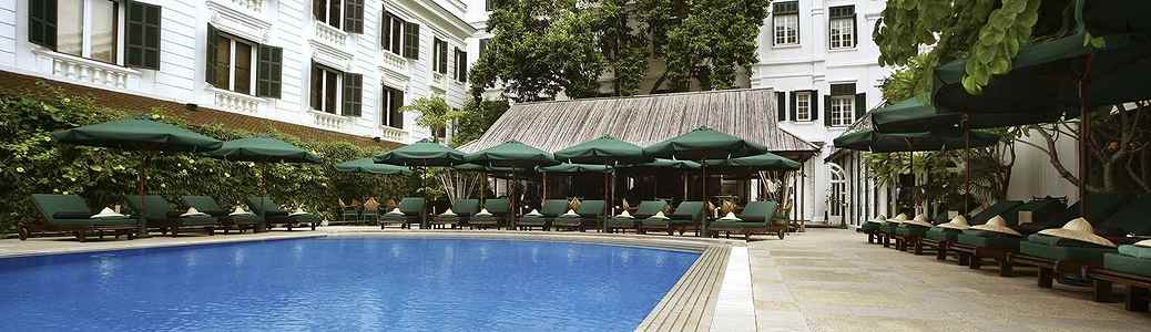Sofitel-Legend-Metropole-Hanoi-Hotel2