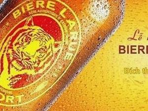 biere-larue2
