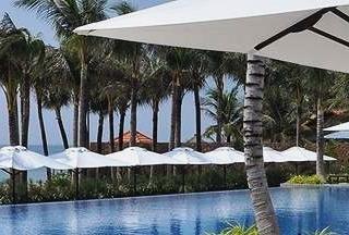 salinda-phu-quoc-island-resort-and-spa