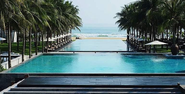 vietnam Beach Resort5