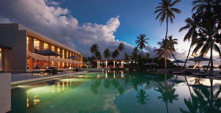 vietnam Beach Resort7