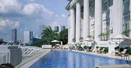 the-fullerton-hotel-singapore5