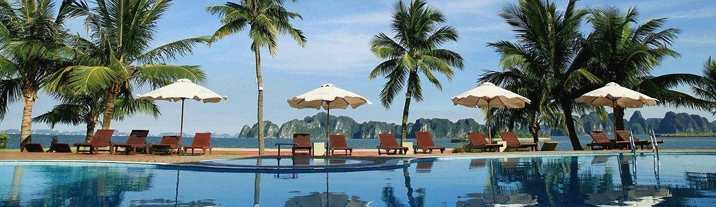 tuan-chau-island-holiday