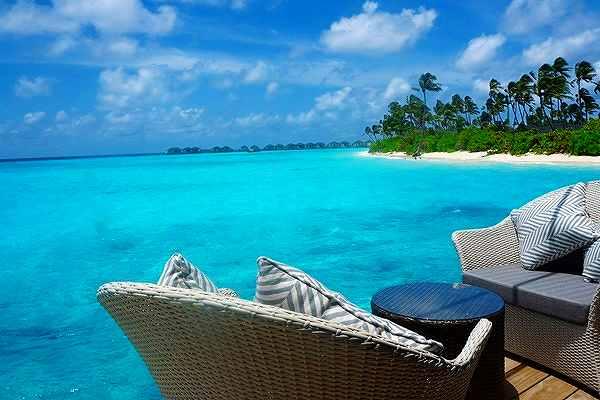 Amari Havodda Maldives (4)