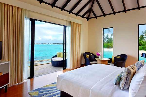 Amari Havodda Maldives (9)