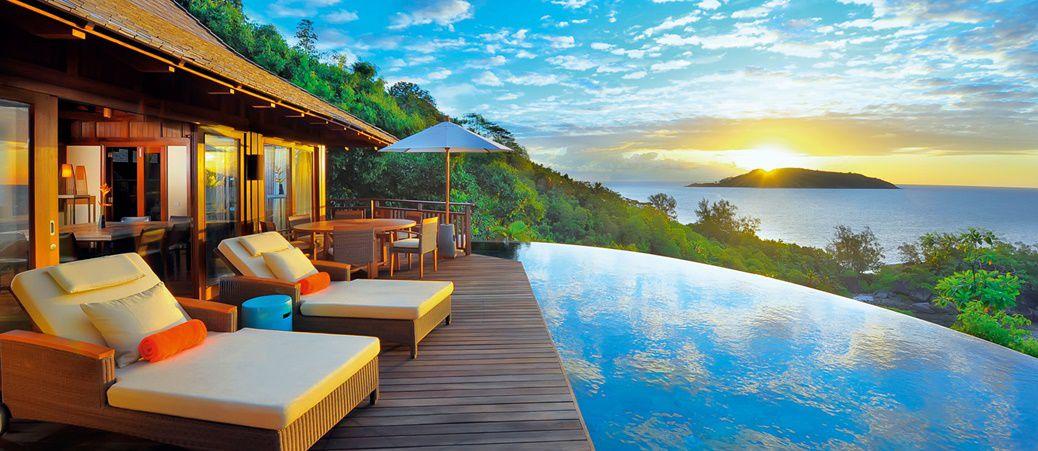 Constance-Ephelia-Seychelles