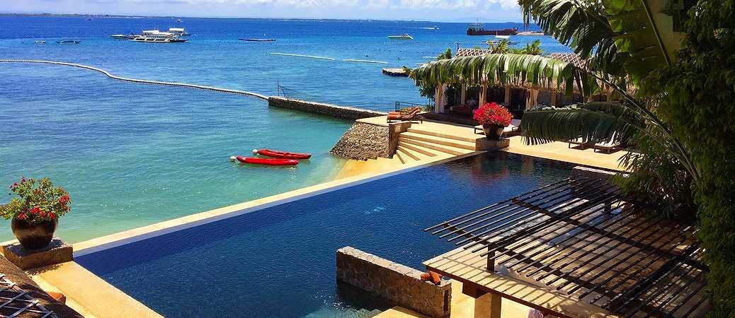 Abaca-Boutique-Resort (3)