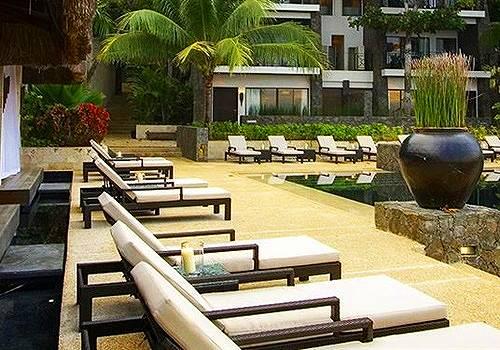 Abaca-Boutique-Resort (4)
