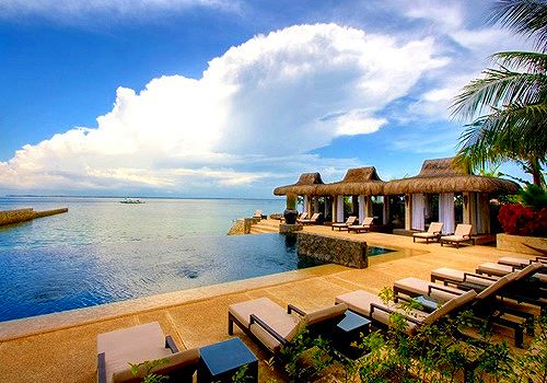 Abaca-Boutique-Resort (5)