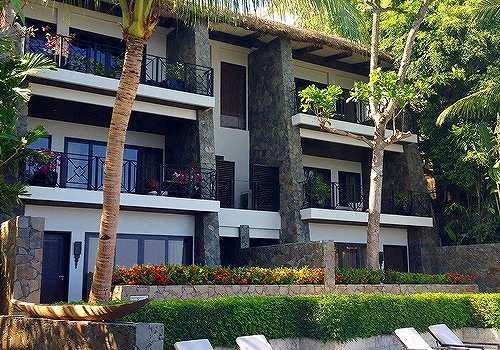 Abaca-Boutique-Resort (6)