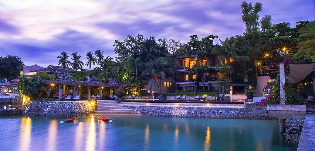 Abaca-Boutique-Resort (7)