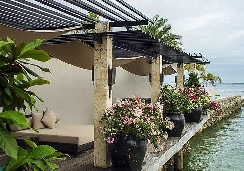 Abaca-Boutique-Resort (8)