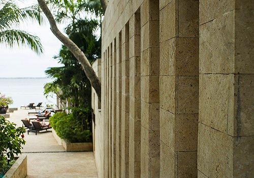 Abaca-Boutique-Resort (9)