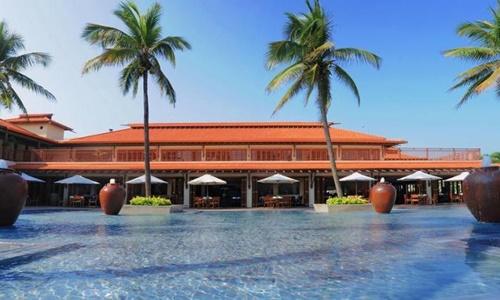 Furama-Resort (1)