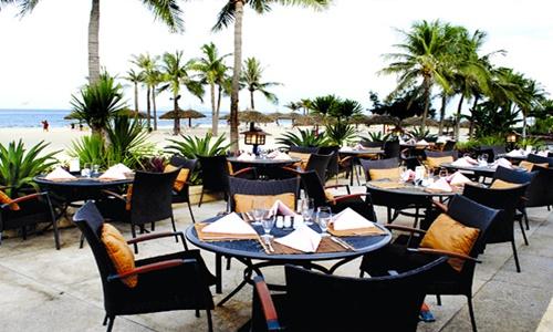 Furama-Resort (3)