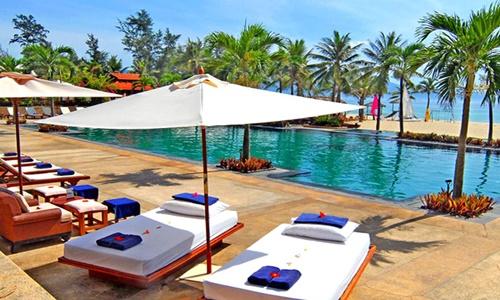 Furama-Resort (4)