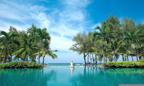 Furama-Resort (6)