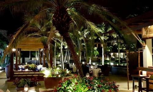 Furama-Resort (8)
