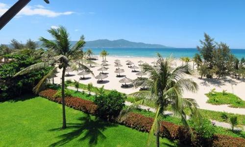 Furama-Resort (9)