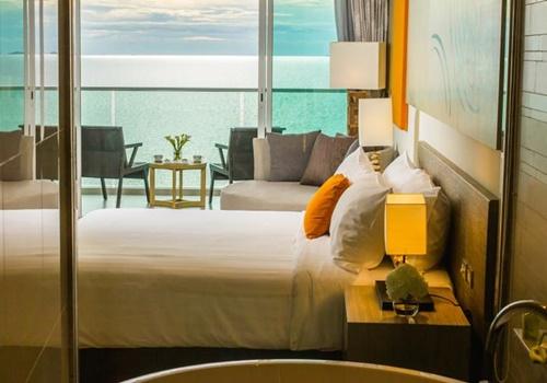 Movenpick Siam Hotel Pattaya (11)