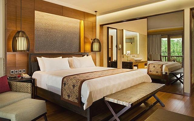 padma-resort-ubud-3