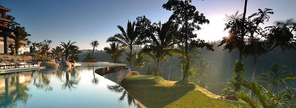 pool-sunrise