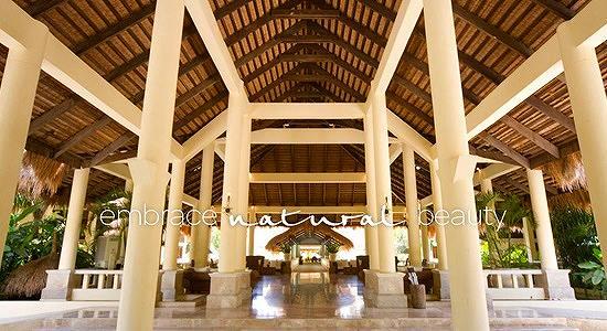 pulchra resort cebu (13)