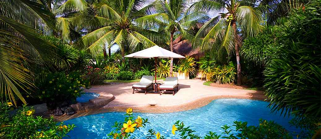 pulchra resort cebu (4)