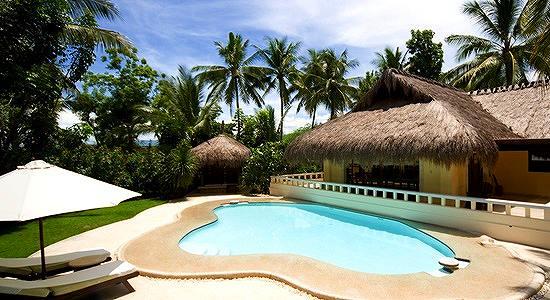 pulchra resort cebu (5)