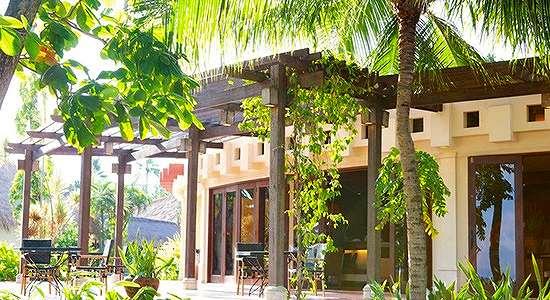 pulchra resort cebu (6)