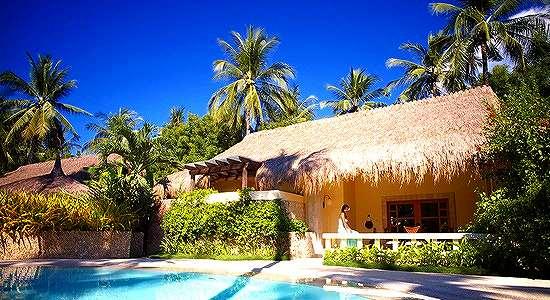pulchra resort cebu (7)